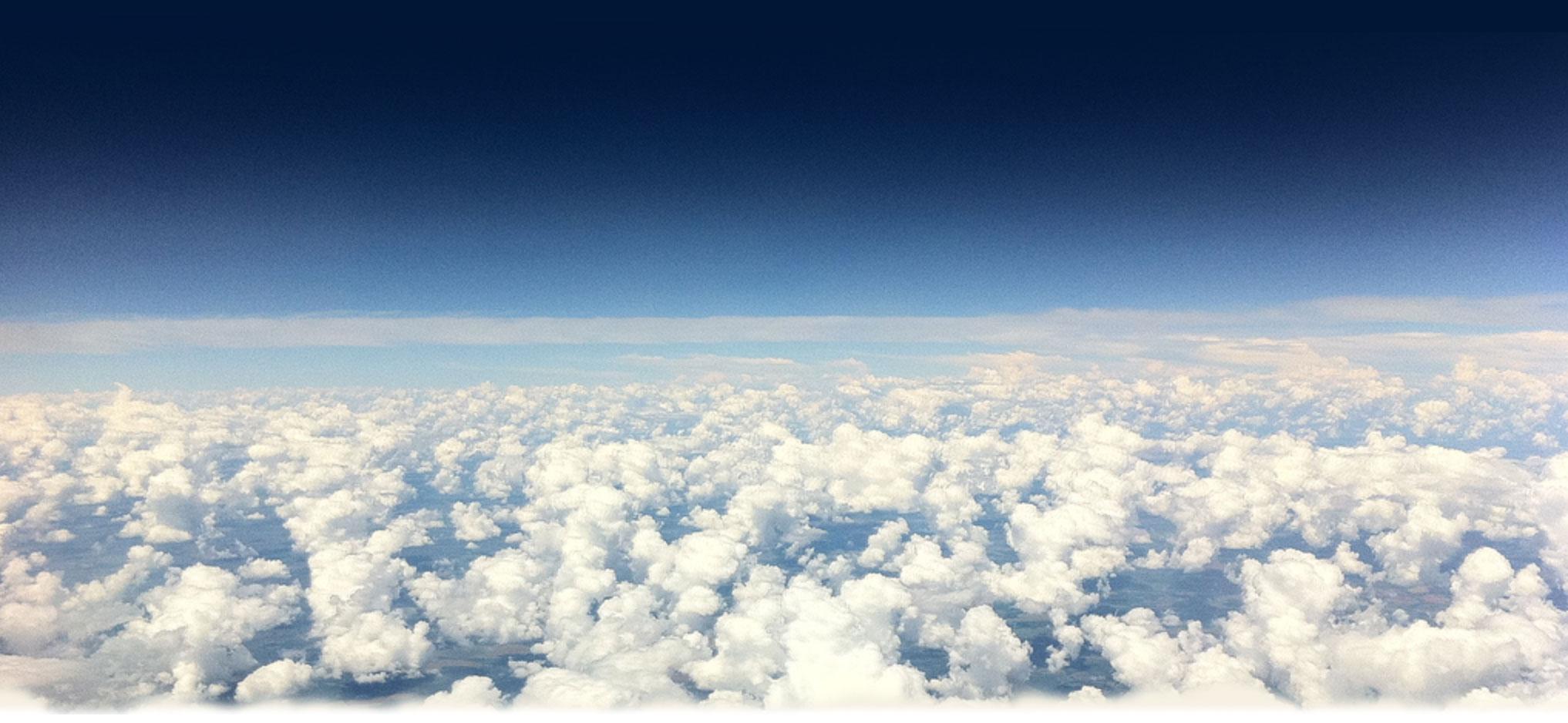 Conhecido Nuvens.pt - Alojamento de Sites BL98