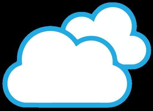 nuvens.pt logo